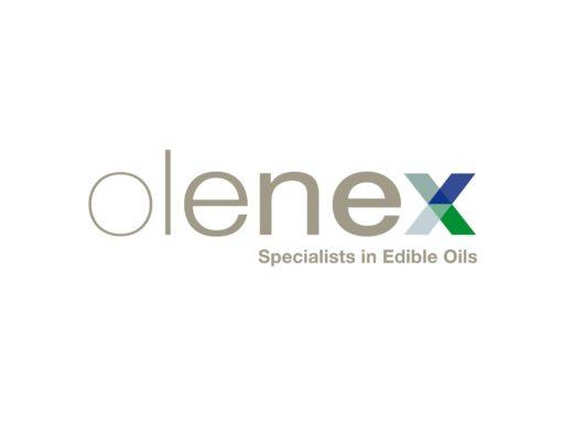 Olenex